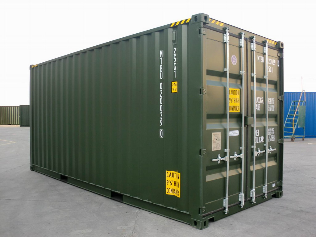 Shipping containers for sale joy studio design gallery best design - How to find shipping containers for sale ...